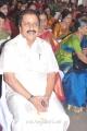 Sivakumar at KS Ravikumar Daughter Wedding Photos