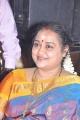 KS Ravikumar Daughter Wedding Photos
