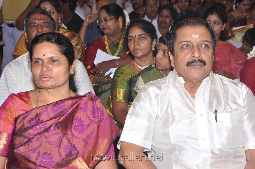 Sivakumar Wife Lakshmi Actor Sivakumar Wife Lakshmi