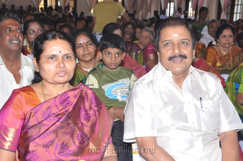 sivakumar karthi daughter