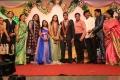 Suriya, Karthi at KS Ravikumar Daughter Wedding Reception Photos