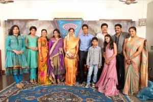 Director Shankar at KS Ravikumar Daughter Wedding Reception Photos
