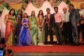 Arun Vijay at KS Ravikumar Daughter Wedding Reception Photos