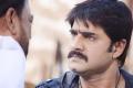 Actort Srikanth in Kshatriya Movie Photos