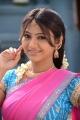 Actress Kumkum in Kshatriya Movie Photos