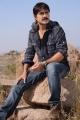 Actor Srikanth in Kshatriya Movie Photos