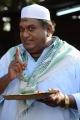 Actor Jayaprakash Reddy in Kshatriya Telugu Movie Stills