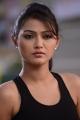 Actress Kumkum in Kshatriya Telugu Movie Stills