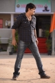 Actor Srikanth in Kshatriya Telugu Movie Pictures