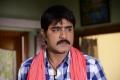 Actor Srikanth in Kshatriya Telugu Movie Stills