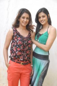 Gauri Sharma Samiksha @ Kullu Manali Pressmeet Pictures