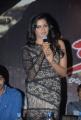 Vimala Raman at Kulu Manali Audio Release Pictures