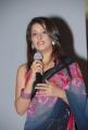 Samiksha Singh in Kulu Manali Audio Release Pictures