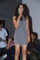 Actress Gowri Sharma in Kulu Manali Audio Release Pictures