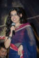 Archana Veda in Kulu Manali Audio Release Pictures