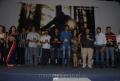 Kulu Manali Audio Release Pictures