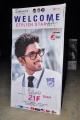 Kumari 21F Movie Audio Launch Stills