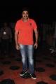 Rajeev Kanakala @ Kumari 21F Movie Audio Launch Stills