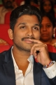 Allu Arjun @ Kumari 21F Movie Audio Launch Stills