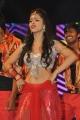 Prashanthi @ Kumari 21F Movie Audio Launch Stills