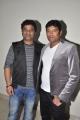 Devi Sri Prasad, R. Rathnavelu @ Kumari 21F Movie Audio Launch Stills
