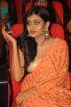 Heebah Patel @ Kumari 21F Movie Audio Launch Stills