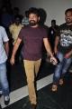 Sukumar @ Kumari 21F Movie Audio Launch Stills