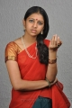 Actress Lakshmi Menon in Kumki Movie Latest Photos