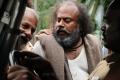 Kumki Tamil Movie Latest Photos