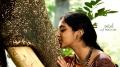 Lakshmi Menon in Kumki Movie Audio Release Invitation Images