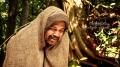 Thambi Ramaiah in Kumki Movie Audio Release Invitation Images