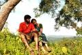 Vikram Prabhu & Lakshmi Menon in Kumki Latest Stills