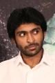 Actor Vikram Prabhu at Kumki Movie Team Meet The Press Photos