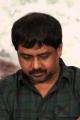 Producer N. Lingusamy at Kumki Movie Team Meet The Press Photos