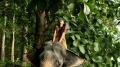 Lakshmi Menon in Kumki New Stills