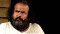 Tamil Movie Kumki New Stills