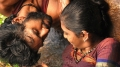 Vikram Prabhu, Lakshmi Menon in Kumki New Stills