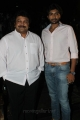 Prabhu Son Vikram at Kumki Press Meet Stills