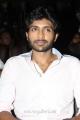 Actor Vikram Prabhu at Kumki Press Meet Stills