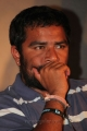 Cinematographer Sukumar at Kumki Press Meet Stills