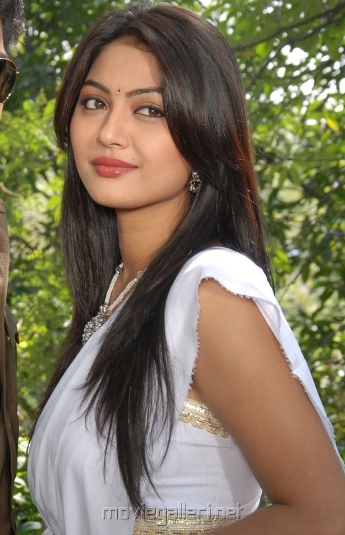 kumkum bhagya 571