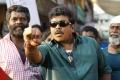 R Parthiban in Kuppathu Raja Movie Stills HD