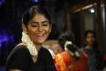 Actress Palak Lalwani in Kuppathu Raja Movie Stills HD