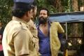 Baba Bhaskar in Kuppathu Raja Movie Stills HD