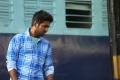 GV Prakash in Kuppathu Raja Movie Stills HD
