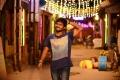 GV Prakash Kumar Kuppathu Raja Movie Stills HD