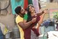GV Prakash, Palak Lalwani in Kuppathu Raja Movie Stills HD