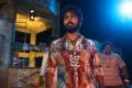 Hero GV Prakash in Kuppathu Raja Movie Stills HD