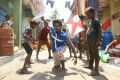 Kuppathu Raja Movie Hero GV Prakash Stills HD