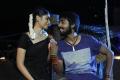 Palak Lalwani, GV Prakash in Kuppathu Raja Movie Stills HD